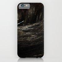 brunette iPhone 6 Slim Case