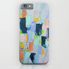 Marine Arietta iPhone 6 Slim Case