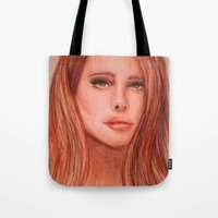 The Paradise Edition Tote Bag