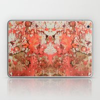 Koloba Thristes Laptop & iPad Skin