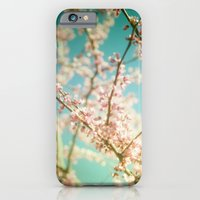 iPhone & iPod Case featuring Daydream... by Lisa Argyropoulos