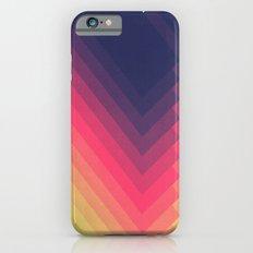 Disillusion Slim Case iPhone 6s