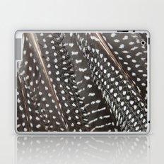Birds of a feather Laptop & iPad Skin