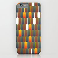 Abstract 23 iPhone 6 Slim Case