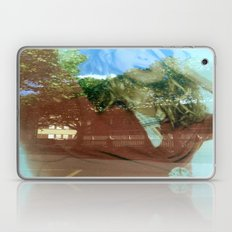 Waouh! Laptop & iPad Skin