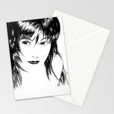 Manga from Japan Stationery Cards