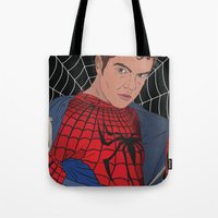 Does Whatever Tote Bag