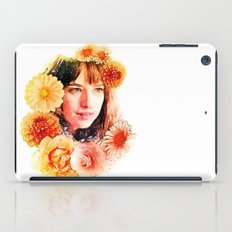 Johnson 2 iPad Case