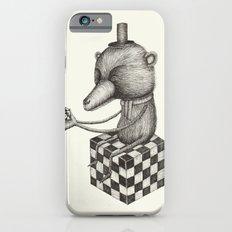 'Puzzle' iPhone 6s Slim Case