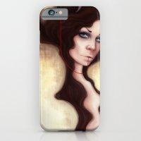 Andante iPhone 6 Slim Case