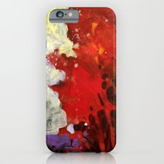Old cypress tree Slim Case iPhone 6s