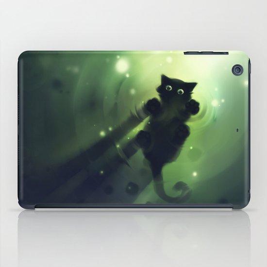 Marchin On iPad Case