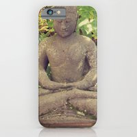 Reminder: Be Mindful iPhone 6 Slim Case