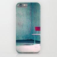 sesión iPhone 6 Slim Case