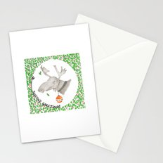 CHRISTMAS1 Stationery Cards