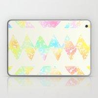 Ravella Laptop & iPad Skin
