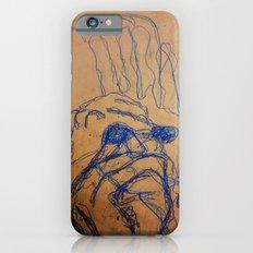 HANDMADE iPhone 6s Slim Case