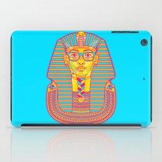 So Much To Do, Such Litt… iPad Case