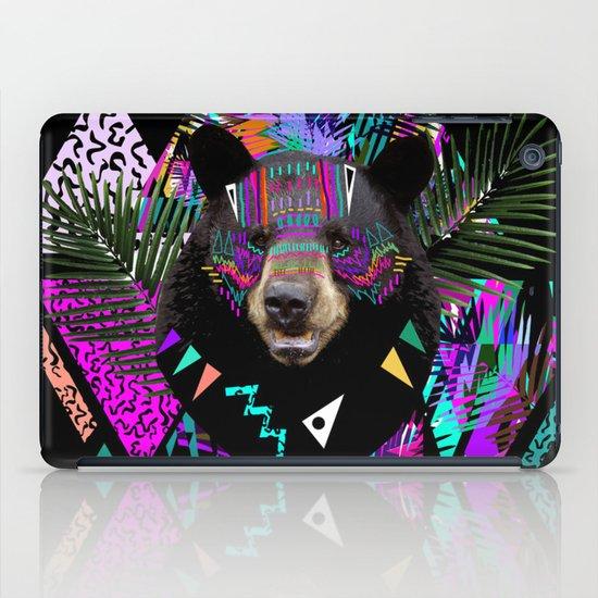 KAHOOLAWE iPad Case
