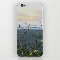 Gypsy Blooms  iPhone & iPod Skin