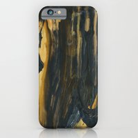 Abstractions Series 003 iPhone 6 Slim Case