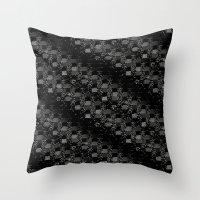 alt_2 Throw Pillow