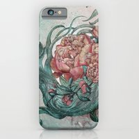 Spring Will Come iPhone 6 Slim Case