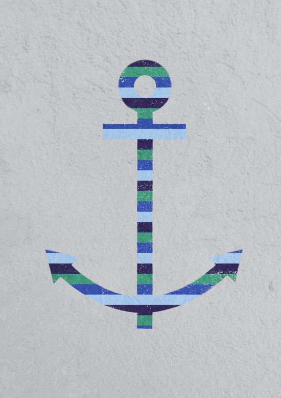 Set Sail Art Print
