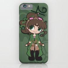 Steampunk Sailor Jupiter Slim Case iPhone 6s