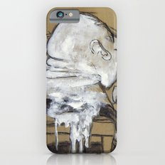 Melted iPhone 6 Slim Case