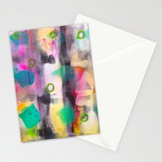 All Sorts Stationery Cards