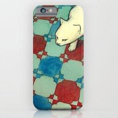 Alhambra Slim Case iPhone 6s