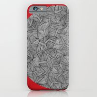 - Billes - iPhone 6 Slim Case