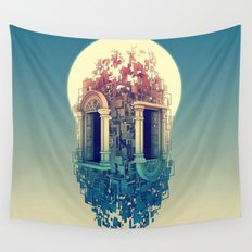 Within Wall Tapestry