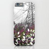 Pylon iPhone 6 Slim Case