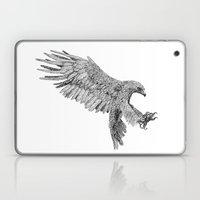 Eagle  Laptop & iPad Skin
