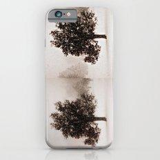 The Loner II Slim Case iPhone 6s