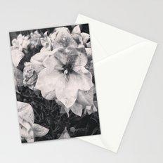 Enraptured Stationery Cards