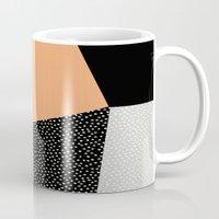 Fields 3 Mug