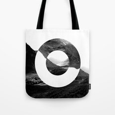 Concept Nature Tote Bag