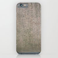 StinkyPinky iPhone 6 Slim Case