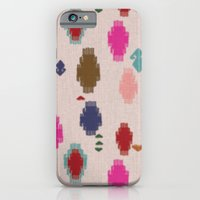 Dhurrie iPhone 6 Slim Case