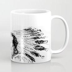 LANGUNDO Mug
