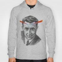 Cary Grant LSD Hoody