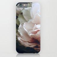 Renaissance  iPhone 6 Slim Case