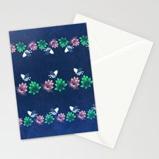 pattern3 Stationery Cards