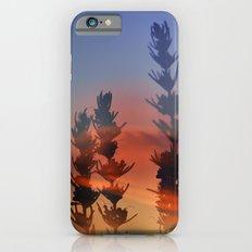 Sunrises at the mountains Slim Case iPhone 6s
