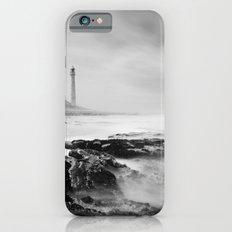 Slangkop Lighthouse iPhone 6 Slim Case