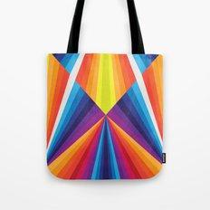 Not True Tote Bag
