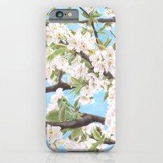 Spring is here iPhone 6 Slim Case